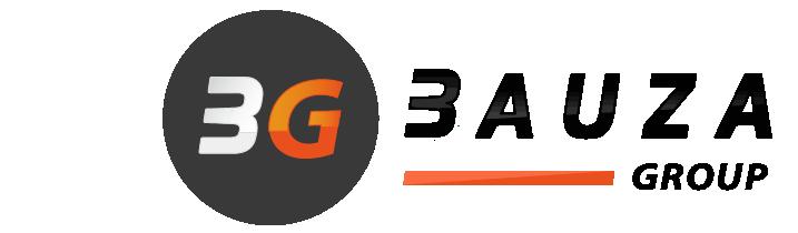 Bauza Group